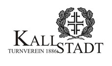 Turnverein Kallstadt